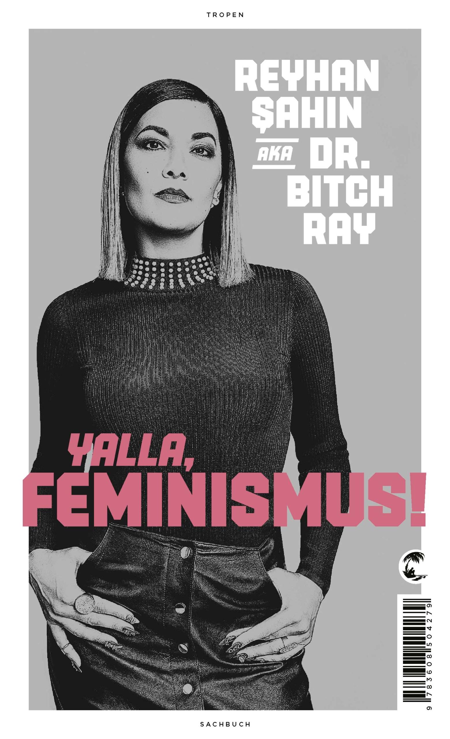 Neue Spielzeit im Kosmos Theater: Oida (yes), Feminismus!